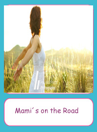 Mami´s on the road