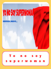 no soy superwoman2 copia