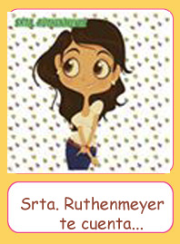 srta ruthenmeyer