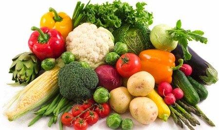 Con-una-dieta-saludable-se-puede-evitar-la-diabetes-tipo-2-tras-una-diabetes-gestacional
