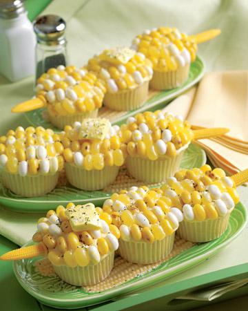 cupcakes-mazorca-hellocupcake