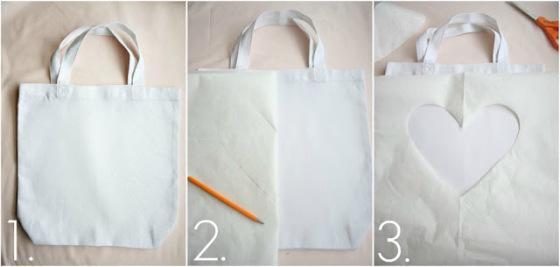 bolsas-tela-tela-personalizadas-lucir-verano-L-EBIZHT