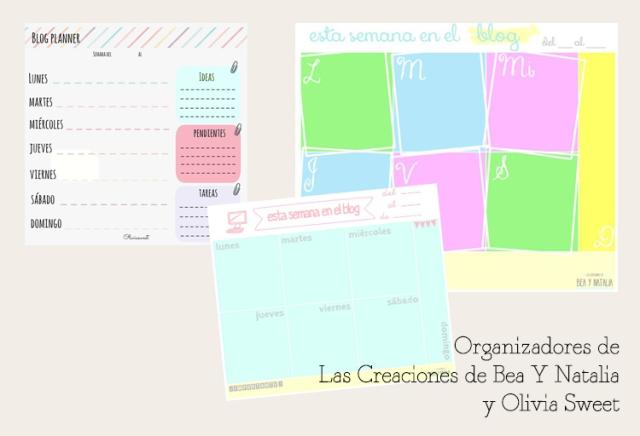 organizador-semanal-las-creaciones-de-bea-y-natalia-y-olivia-sweet