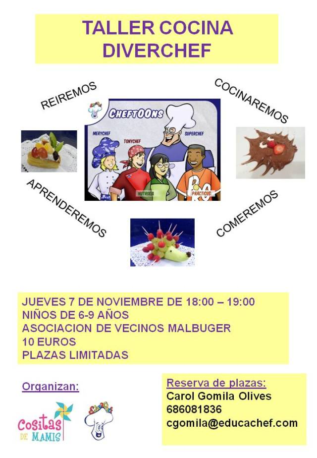 cartel taller cocina malbuger(1)