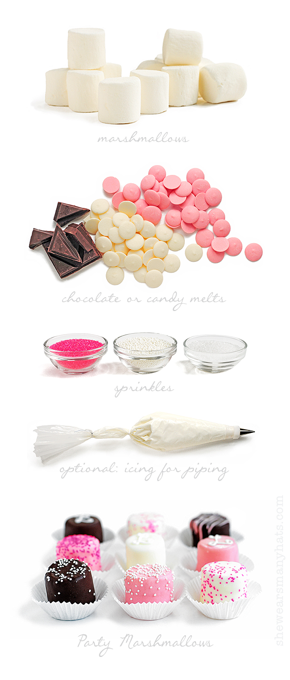 party-marshmallows-1