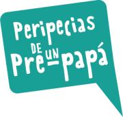 peripecias_prepapa_turquesa
