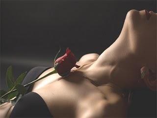 sexualidad_femenina