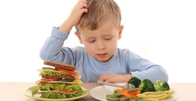 Alimentosparaniñosconalgunapatologia-795x413