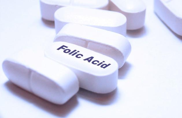 pastillas-acido-folico