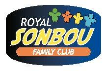 logo royalsonbou