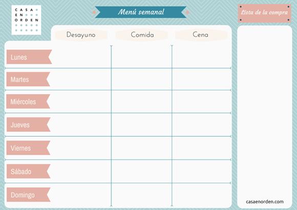 menu-semanal-gratis-580