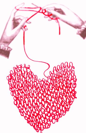 tejiendo amor (2)