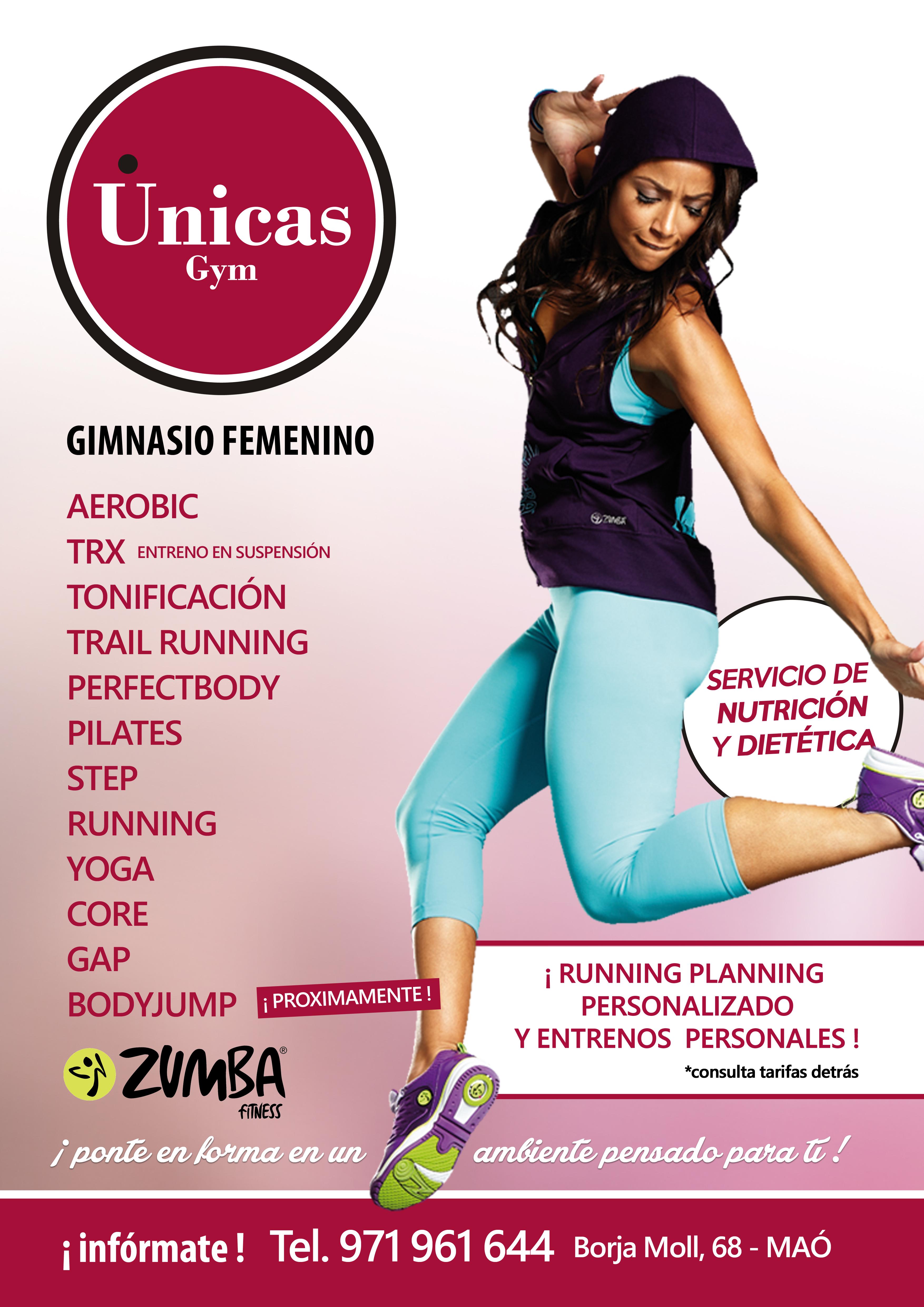 Unicas_A3_alta