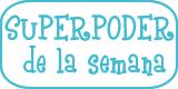 pest_superpoder
