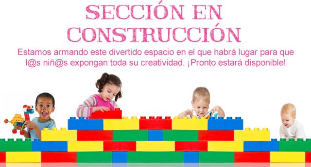 construc_peques
