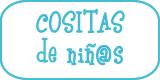 pest_peques