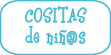 pest_nins
